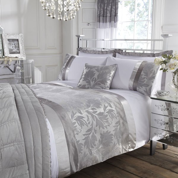 Best Modern Furniture Luxury Modern Bedding Design 2011 Collection With Pictures