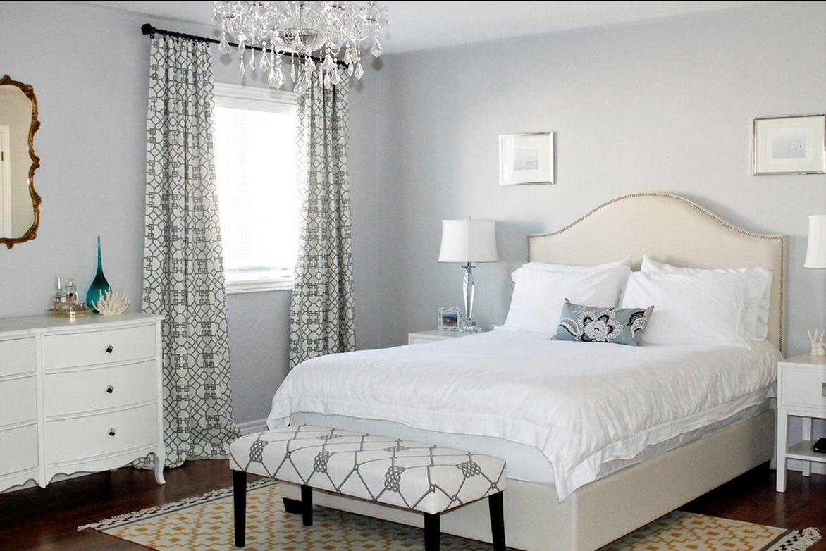 Best Delorme Designs Pretty Bedrooms With Pictures
