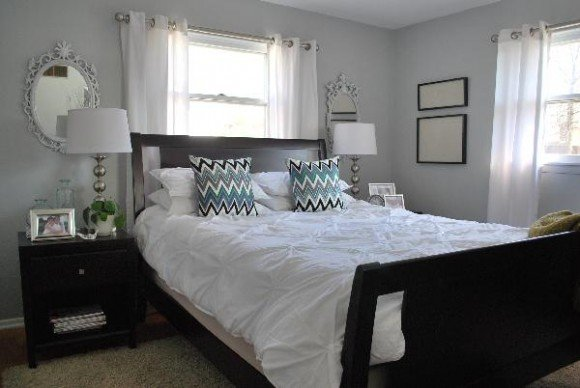 Best Design Blossom Gray Walls With Pictures