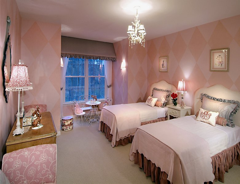Best Bedroom Painting Bedroom Painting Designs Bedroom Wall Designs With Pictures