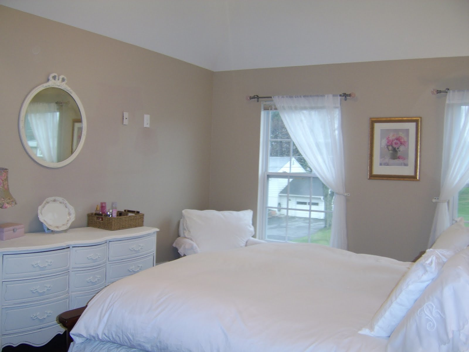 Best Anything Shabby Chic Master Bedroom With Pictures