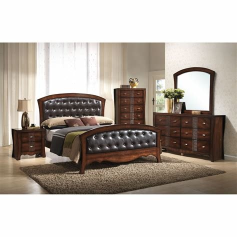 Best Elements International Jenny Bedroom Set The Simple Stores With Pictures