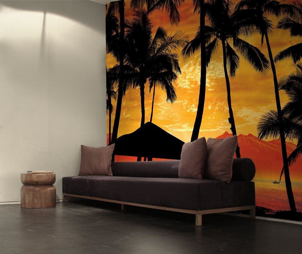 Best Scarface Wallpaper For Bedroom And Sofas With Pictures