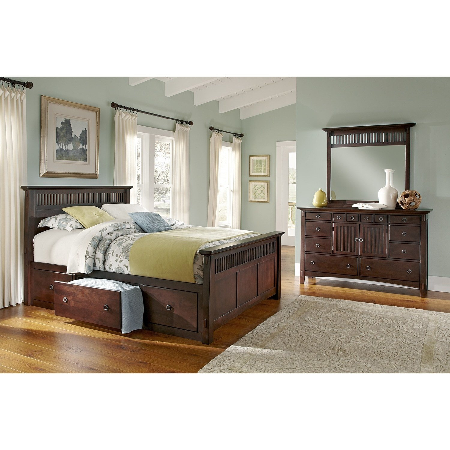 Best Value City Furniture With Pictures