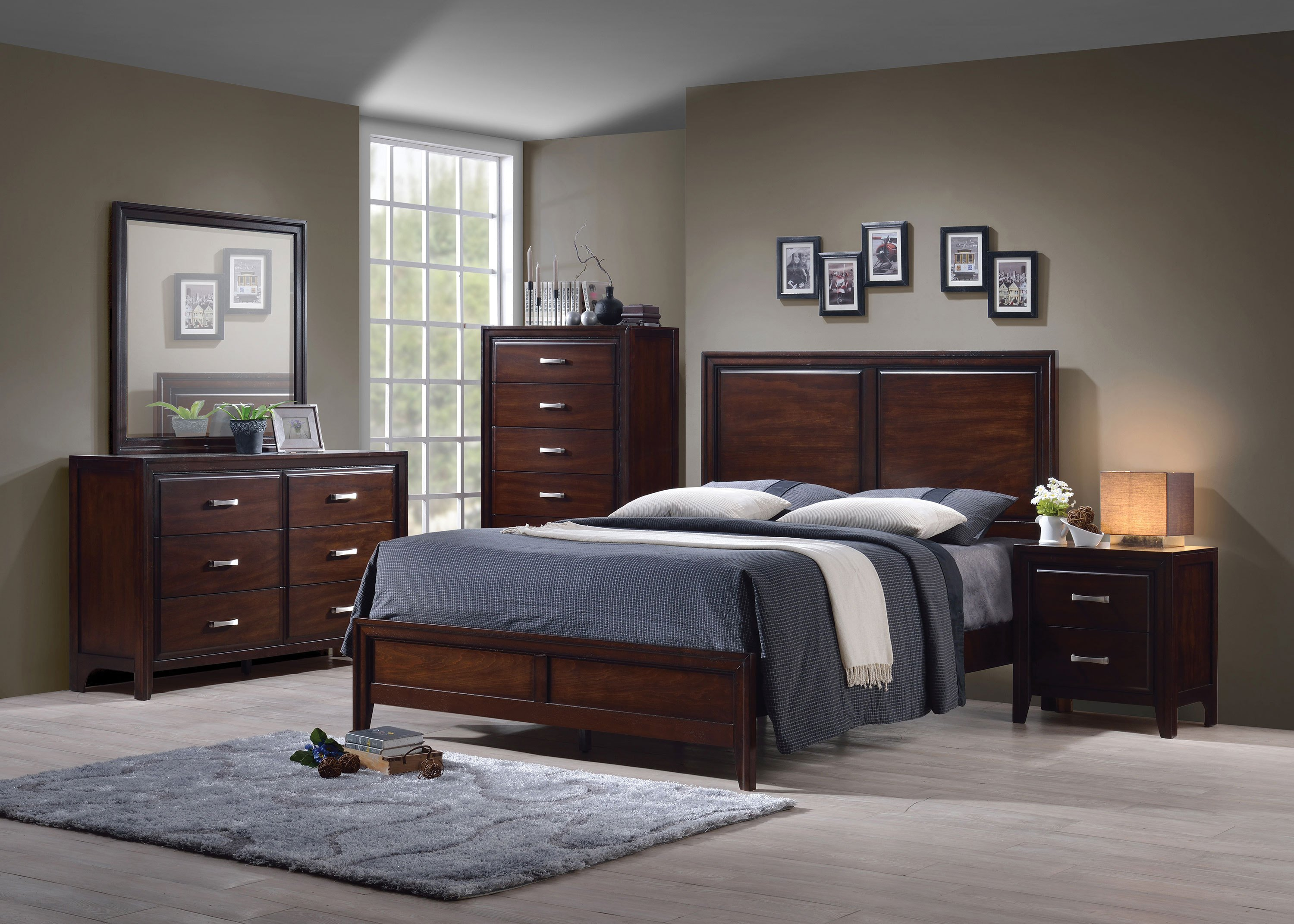 Best Furniture Levin Furniture With Pictures