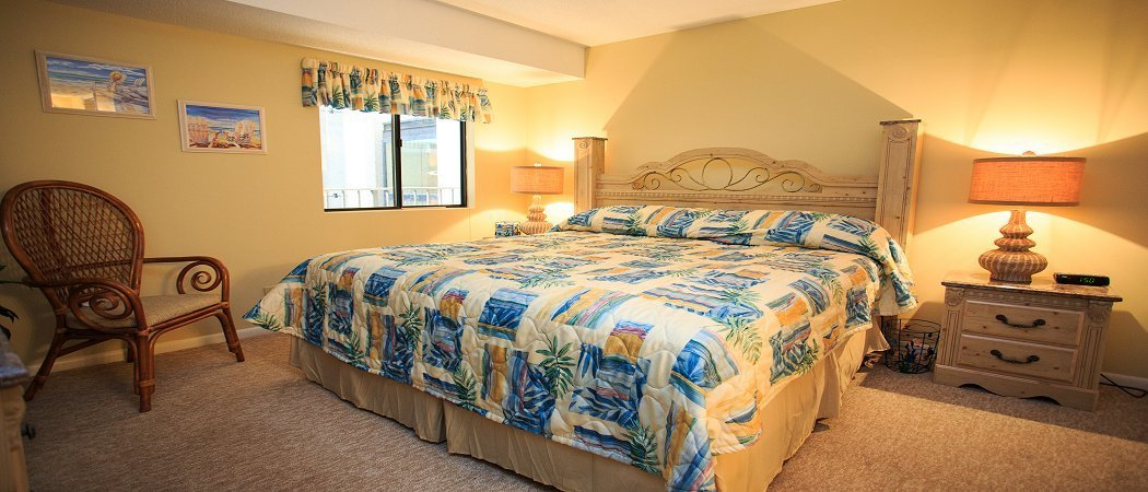 Best Sea Castle Myrtle Beach 3 Bedroom Condo Myrtle Beach Condo World With Pictures
