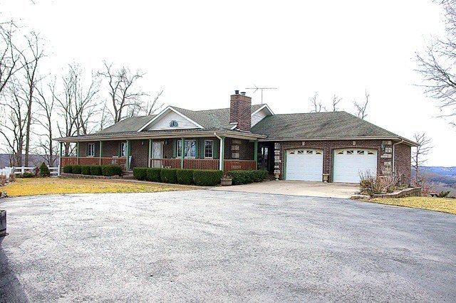 Best Homes For Rent In Springfield Missouri Real Estate With Pictures