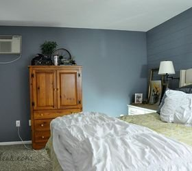 Best Sultry Master Bedroom Retreat Hometalk With Pictures
