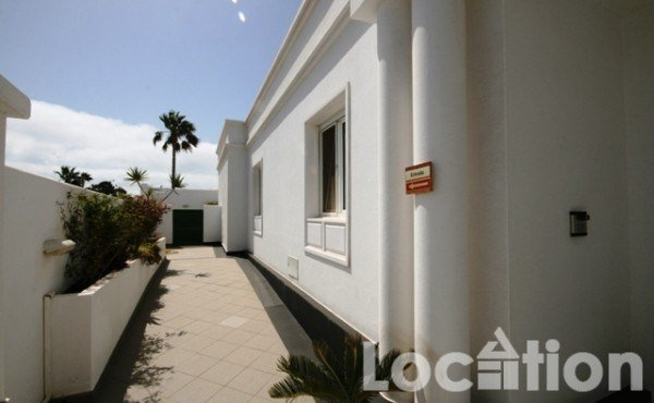 Best Lanzarote Property For Sale 6 Bedroom Villa Costa Teguise With Pictures