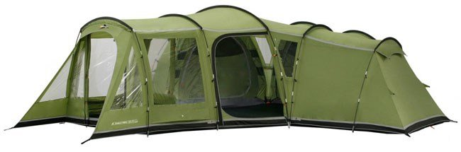 Best Amazing 3 Bedroom Tent With Living Room Screened Porch With Pictures