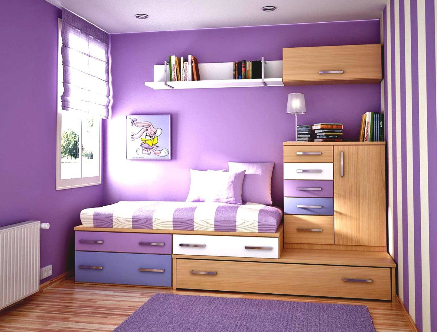 Best Kids Bedroom Ideas Designs Home Design Garden With Pictures