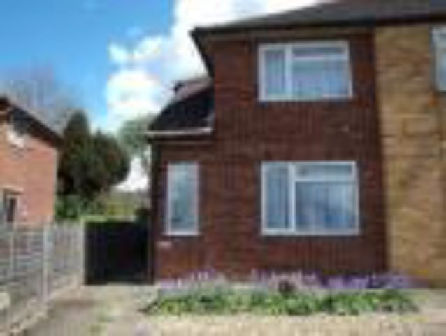 Best 2 Bedroom Maisonette To Rent In Whitley Wood Road Reading Rg2 With Pictures