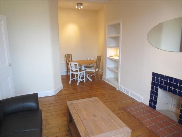 Best 1 Bedroom Flat To Rent In Springvalley Gardens Edinburgh Eh10 With Pictures