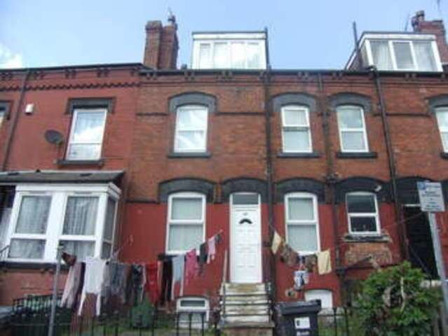 Best 2 Bedroom Terraced House To Rent In Bayswater Place Leeds Ls8 With Pictures