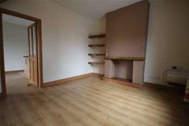 Best 2 Bedroom Property To Rent In Cemetery Road Knutton With Pictures