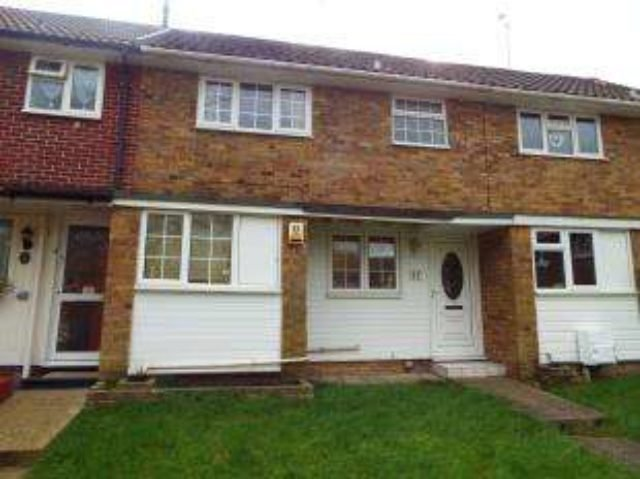 Best 2 Bedroom Terraced House For Sale In Great Gregorie With Pictures