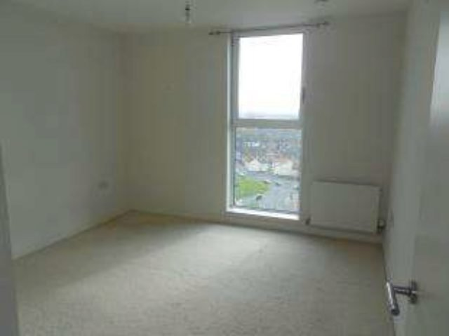 Best 1 Bedroom Flat For Sale In St Johns Street Bedford Mk42 With Pictures