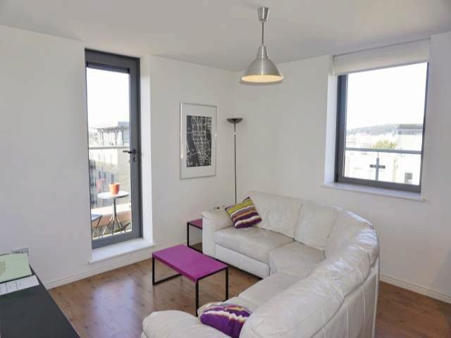 Best 1 Bedroom Flat To Rent In Slateford Gait Edinburgh Eh11 With Pictures