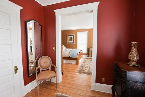 Best Paint Sheens Finishes Which Is Right For Your Project With Pictures