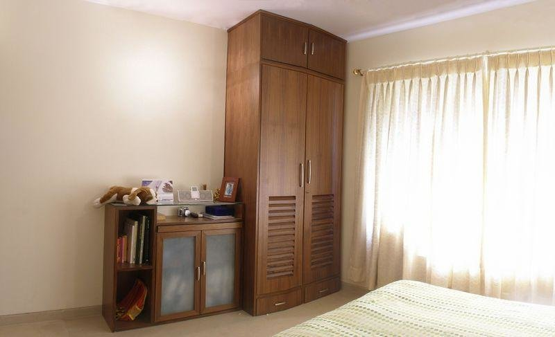 Best Almirah Designs For Bedroom And Decorating Tips Your Home With Pictures