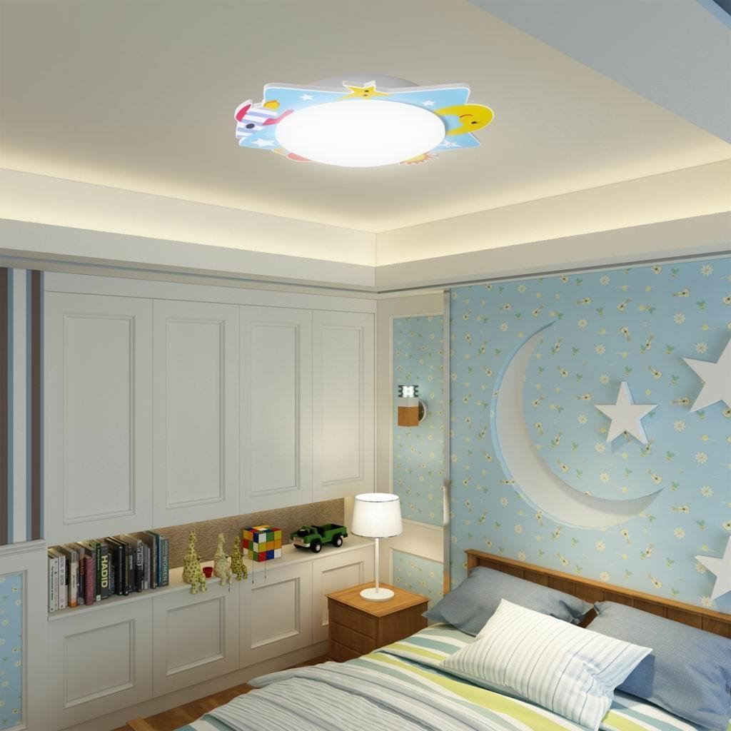 Best Tag For Lighting Kids Bedroom Lights For Kids Bedroom With Pictures