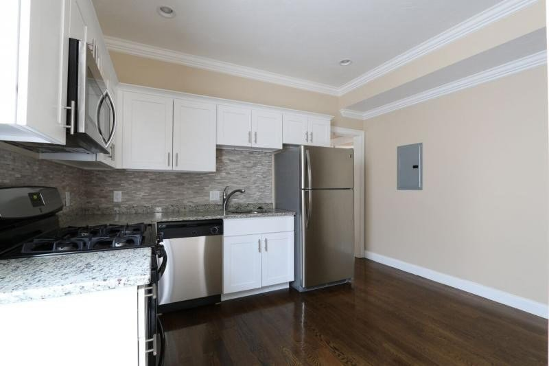 Best Five Affordable Four Bedroom Apartments For Rent – Boston With Pictures