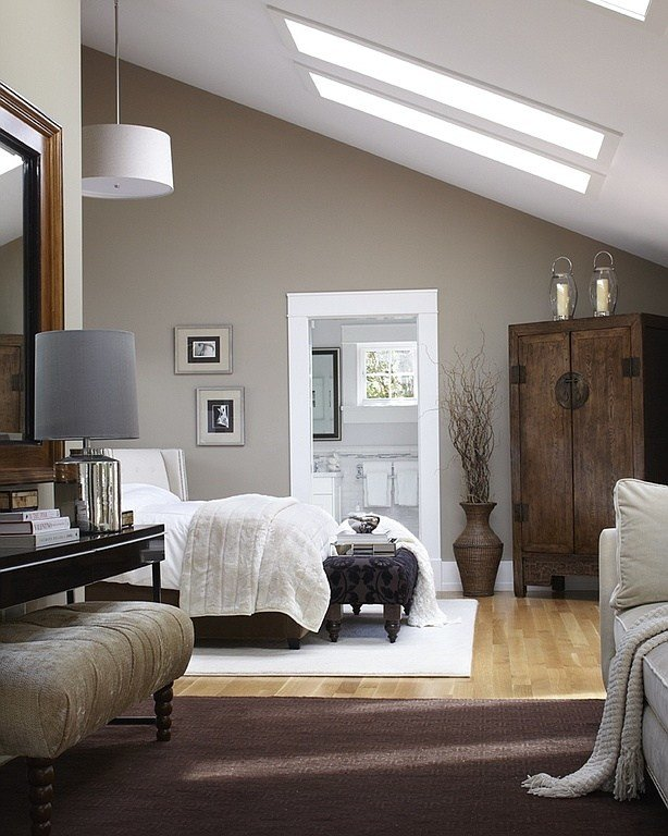 Best Top 3 Master Bedroom Trends For Fall Zillow Porchlight With Pictures