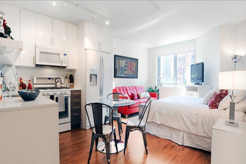 Best View 34 Furnished Apartments And Corporate Housing In New York City Corporatestays Com With Pictures