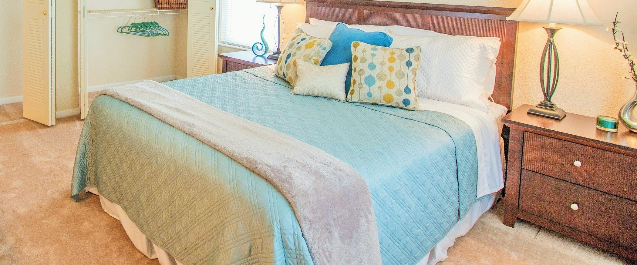 Best Towne Point Landing Apartments In Portsmouth Va With Pictures