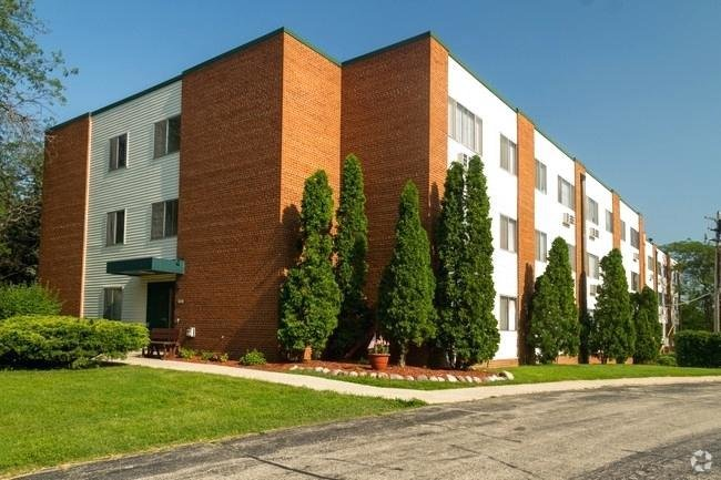 Best One Bedroom Apartments Milwaukee – Chatnionline Info With Pictures