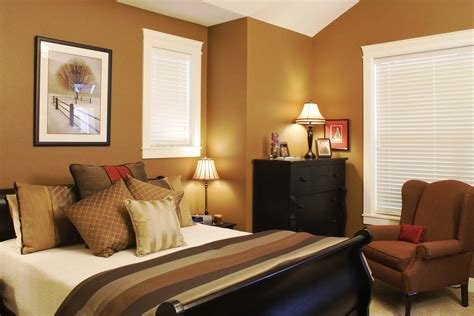 Best Apartment Bedroom Best Paint Colors Nowadays Home Color With Pictures