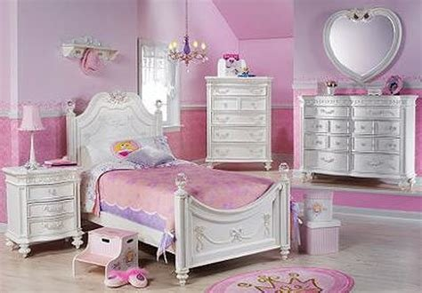 Best Diy Teenage Bedroom Decorating Ideas Room Decor For Girls With Pictures