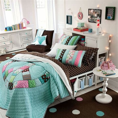Best Cute Bedroom Teenage Ideas Diy Cool Related Post For Small With Pictures