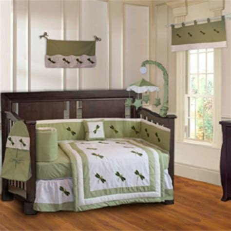 Best Furniture Complete Bedroom Sets For Small Rooms Cool T**N With Pictures