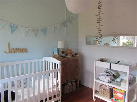 Best Baby Nursery Beautiful Girl Room Ideas For Nurse At Pink With Pictures