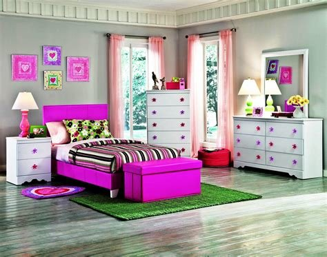 Best Bedroom Amazing Teenage Girl Ideas With Bunk Beds Ikea With Pictures