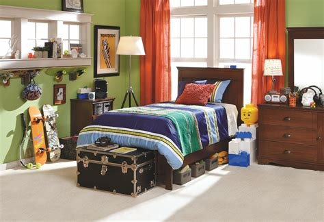Best Awesome Great Cool Bedroom Designs For Guys With White With Pictures