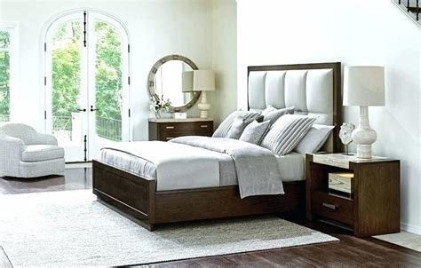 Best Bedroom Furniture Discounts Reviews Six Piece Queen Bedroom Set Home Ideas Centre Sydney With Pictures