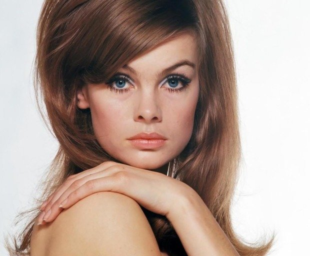 Free 1960S Inspired Wedding Hairstyles She Said United States Wallpaper
