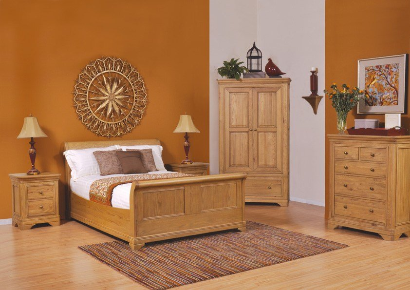 Best Bedroom Furniture Sheffield Bedroom Accessories Sheffield With Pictures