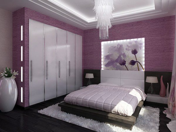 Best 26 Eyecatching Bedroom Decorating Ideas On A Budget Slodive With Pictures