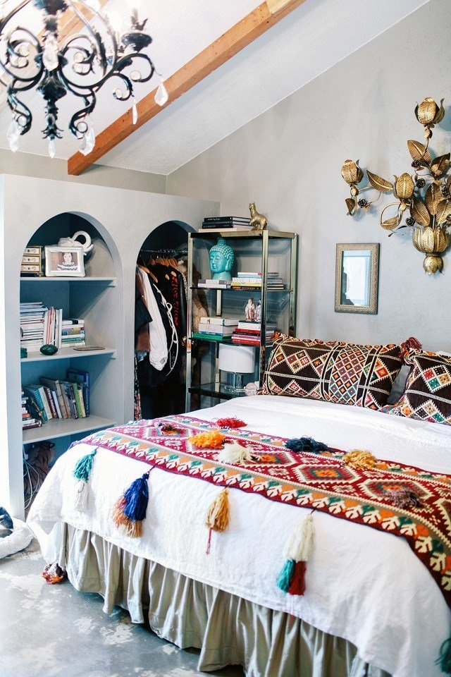 Best Pinterest Picks Interior Inspiration Boho Eclectic With Pictures