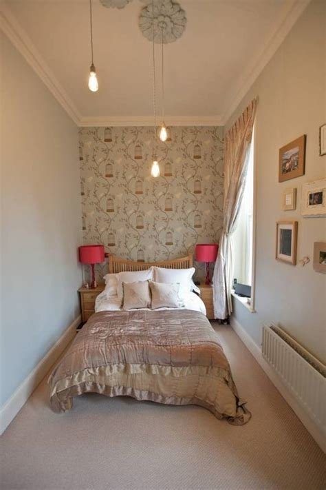 Best Bedroom Light Up The Bedroom With Artistic Lighting Setup Stylishoms Com Bedroom Decoration With Pictures