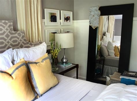 Best Bedroom Kinds Of Lovely Mirror Decoration In Bedroom With Pictures