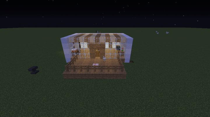Best Stampy S Bedroom Minecraft Project With Pictures