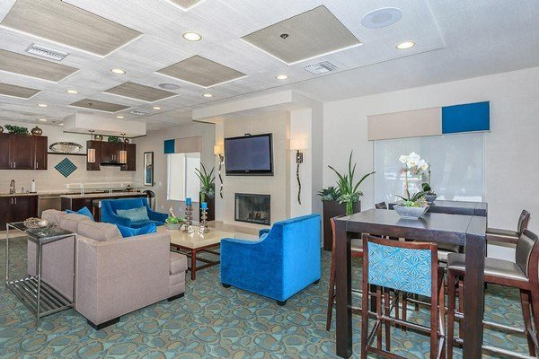 Best Apartment In San Clemente 2 Bed 2 Bath 2165 With Pictures