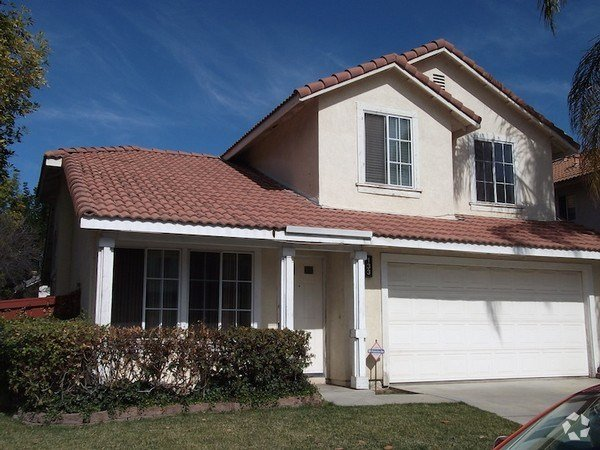 Best House In Pomona 4 Bed 3 Bath 2000 With Pictures
