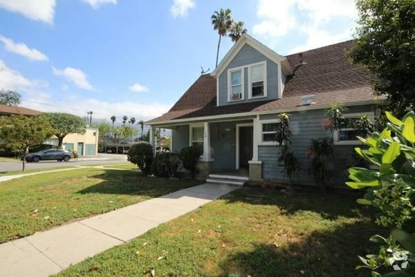 Best Apartment In Pasadena 1 Bedroom 1 Bath 1495 With Pictures