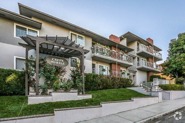 Best Apartment In South Pasadena 1 Bedroom 1 Bath 2045 With Pictures