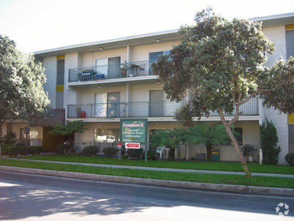 Best Apartment In Torrance 1 Bedroom 1 Bath 1595 With Pictures